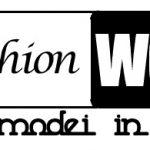 fashion words blog