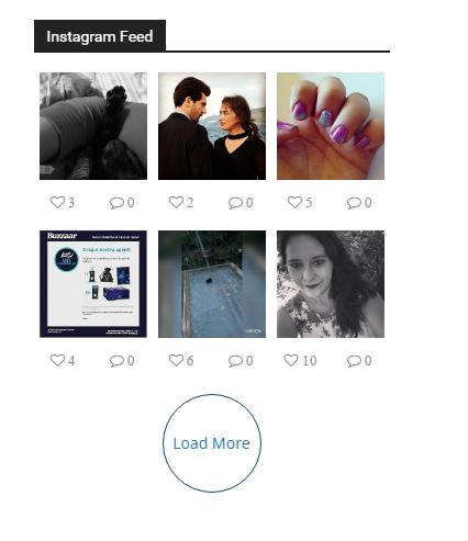 Sfatul Zilei(8): Cum instalezi plugin-ul de instagram pe blog?