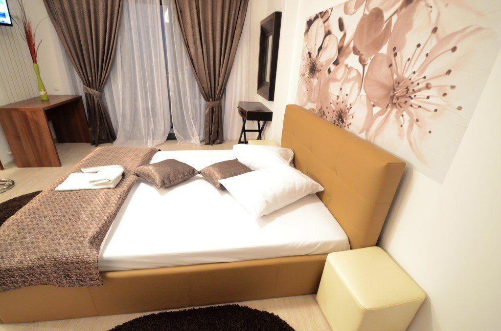 Cum faci rost de un apartament in regim hotelier in bucuresti?