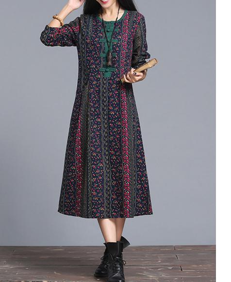 Produse fashion de la Banggood!