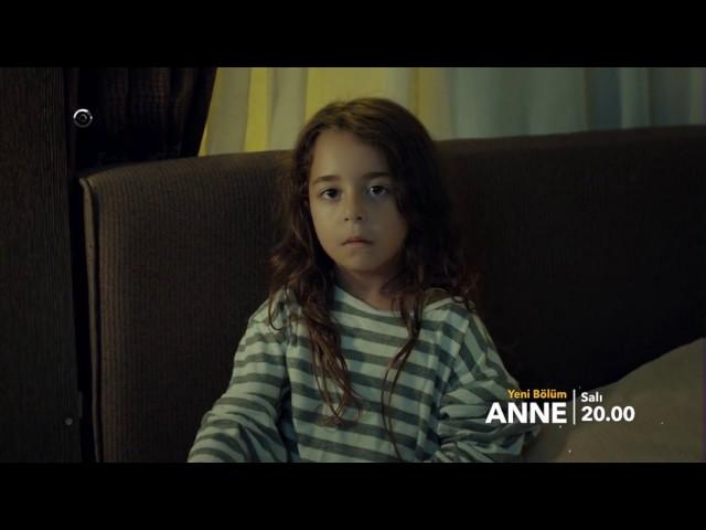 Ce vedem în Anne Dizisi episodul 2?