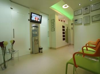 Un cabinet stomatologic din bucuresti!