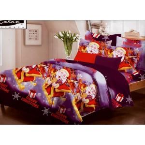 Cele mai frumoase lenjerii de pat de la e-sarbatoare.ro!