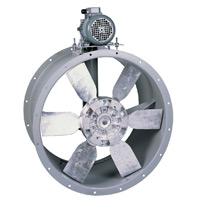 De la cine cumparam ventilatoare industriale?