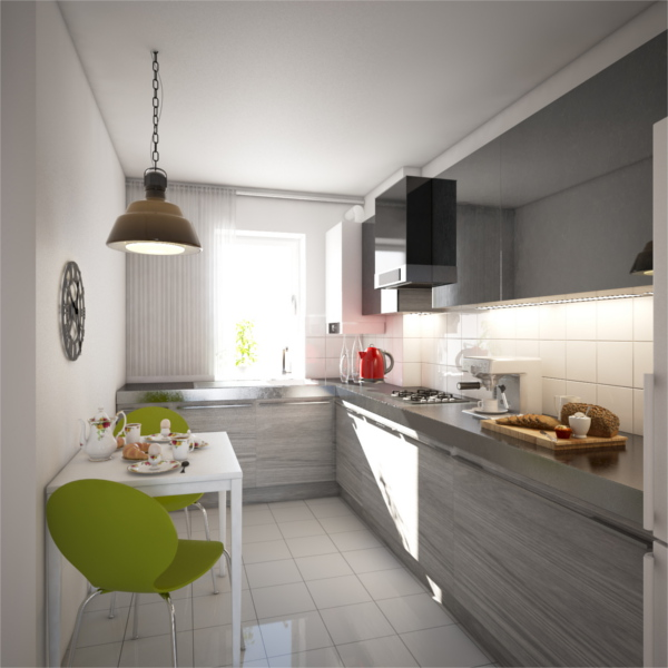 Ce trebuie sa ai in vedere pentru a alege apartamentul potrivit in Brasov?
