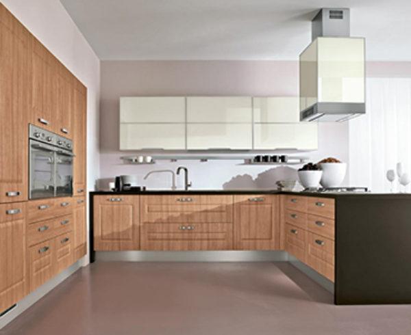 Apartamentul mult visat prinde viata cu www.maurerimobiliare.ro !