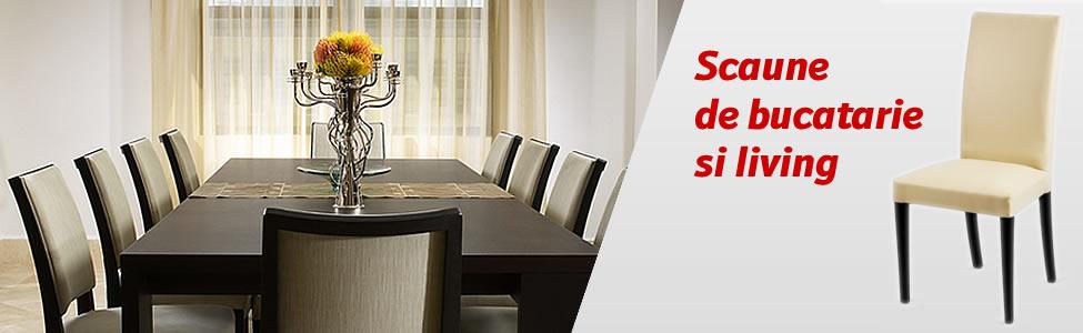 Scaune-Online.ro – scaune de cea mai buna calitate