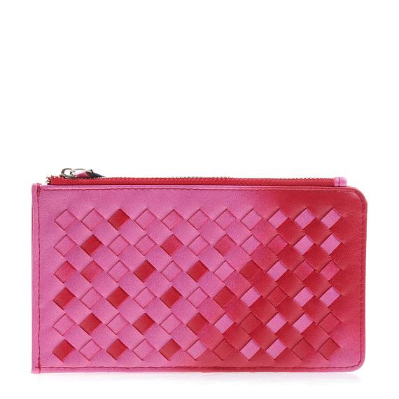 De unde putem cumpara portofel dama ieftin?