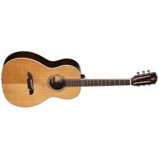 Vrei sa iti cumperi prima ta chitara? Iata ce trebuie sa faci