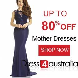 dresses4australia.com.au