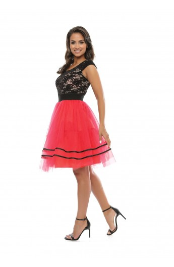 5 sfaturi pentru alegerea celor mai bune rochii de ocazie