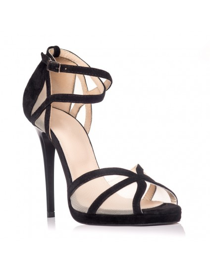Balerini online încălțămintea perfectă pentru vară!