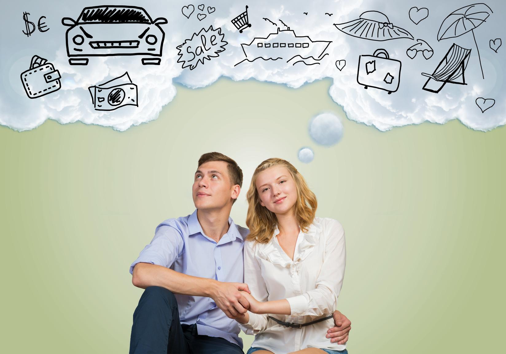 5 motive pentru care ajungi sa apelezi la un credit nevoi personale