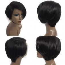 TedHair Hair Wholesale