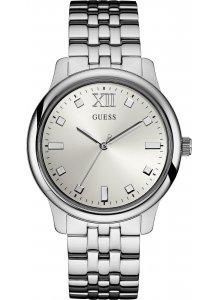 Cum se clasifica ceasurile de mana de lux?