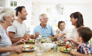 Ce poți face cumpăra cu un credit rapid nevoi personale