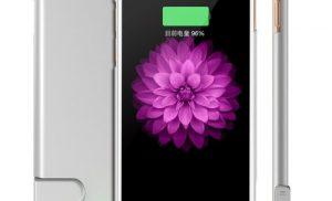 5 accesorii de care ai nevoie atunci cand detii un iphone 7
