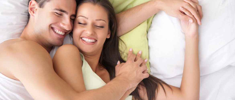 Cum ne putem proteja de bolile cu transmitere sexuala?