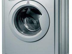Cine îmi poate repara mașina de spălat în București?