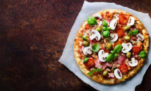 Cum gasim cele mai bune oferte pizza in Bucuresti?