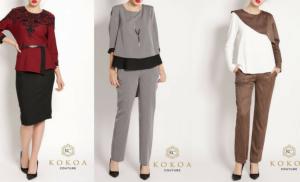 Compleurile – piese vestimentare practice si elegante