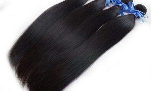 Why Choosing Peruvian Hair Extensions
