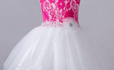 Cute newborn dresses – FashionMia