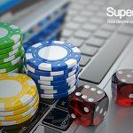 Cele mai bune cazinouri online din România