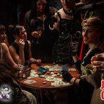 Bonus fără depunere de 150% la Vlad cazino gratis, cel mai nou casino online